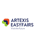 Artexis Easy Fairs