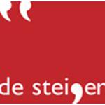 CC de Steiger Menen
