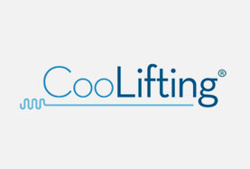 Coollifting