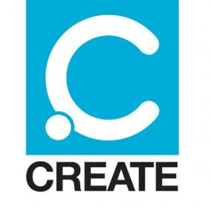 Create Multimedia