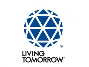 Living Tomorrow
