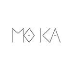 MO KA