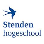Stenden Hogeschool