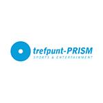 Trefpunt Prism