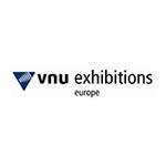 VNU exhibitions