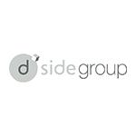 Logo_dside