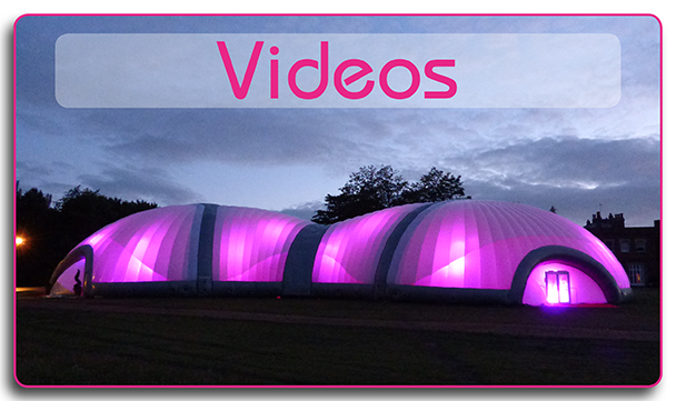 Inflatable Structure Videos